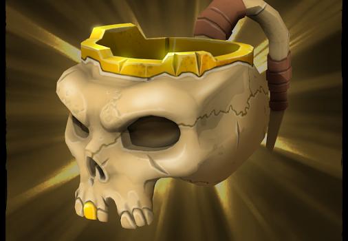 UNCHARTED: Fortune Hunter Ekran Görüntüleri - 2