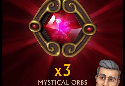 UNCHARTED: Fortune Hunter Ekran Görüntüleri - 1