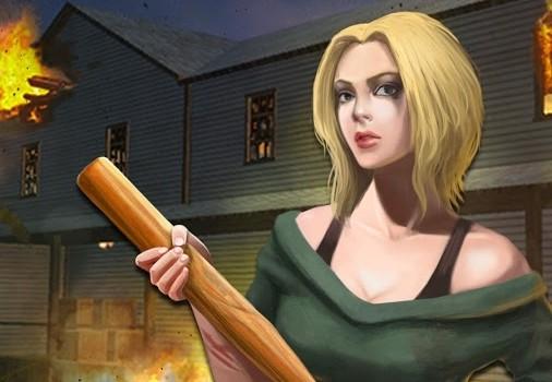 Undead Killer Z Ekran Görüntüleri - 3