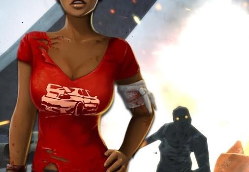 Undead Killer Z Ekran Görüntüleri - 5