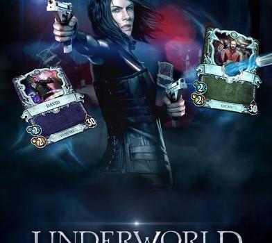 Underworld Ekran Görüntüleri - 5