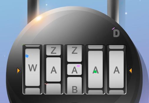 Unlock 101 Ekran Görüntüleri - 4