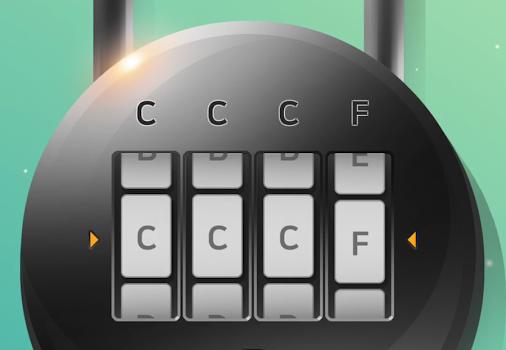 Unlock 101 Ekran Görüntüleri - 3