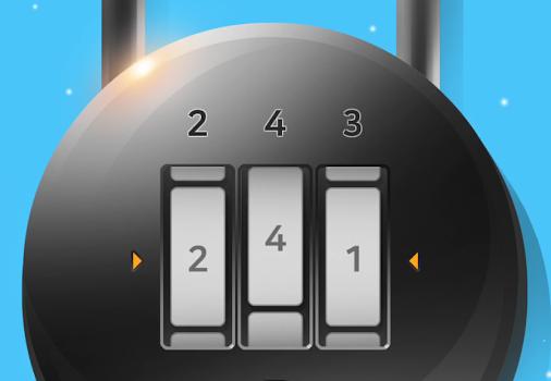 Unlock 101 Ekran Görüntüleri - 2