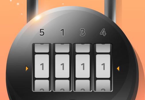 Unlock 101 Ekran Görüntüleri - 1
