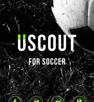 Uscout Ekran Görüntüleri - 4