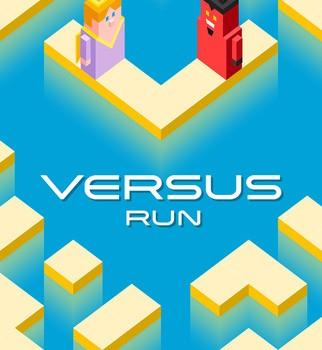 Versus Run Ekran Görüntüleri - 5
