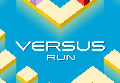Versus Run Ekran Görüntüleri - 1