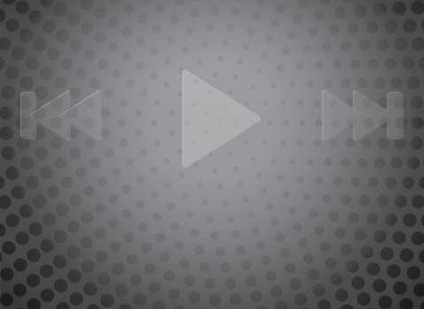Vestel Smart Remote Ekran Görüntüleri - 5