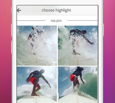 Vhoto Ekran Görüntüleri - 1