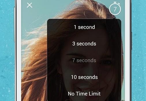 Viber Wink Ekran Görüntüleri - 3