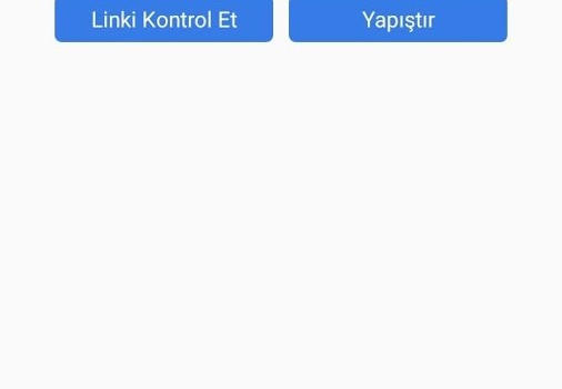 Video Downloader for Instagram Ekran Görüntüleri - 2