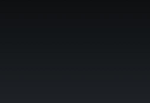 Video Downloader (switchpro) Ekran Görüntüleri - 1