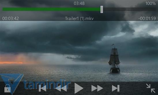 Video Explorer Ekran Görüntüleri - 2