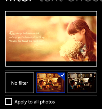 Video Memories Ekran Görüntüleri - 3