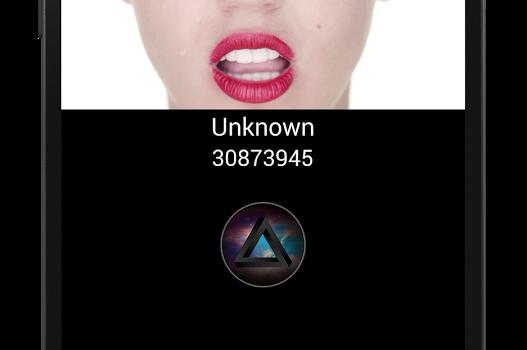 Video Ringtone Maker Ekran Görüntüleri - 2