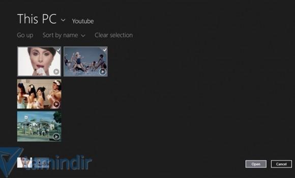 Video to Audio Converter Ekran Görüntüleri - 2
