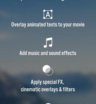 Videorama Ekran Görüntüleri - 4