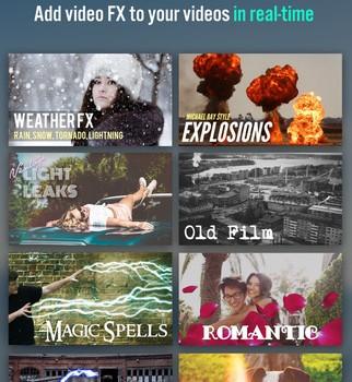 Videorama Ekran Görüntüleri - 3