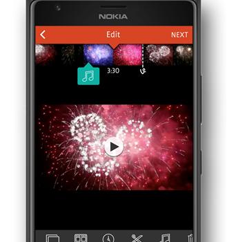 Videoshop Ekran Görüntüleri - 5