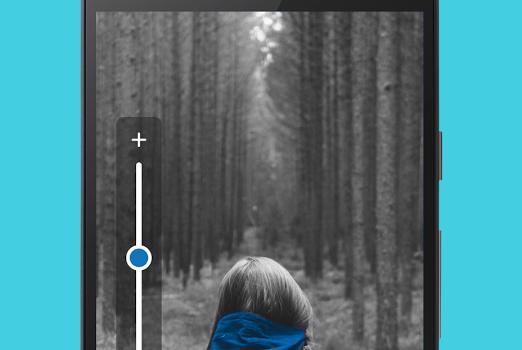 Vivv Ekran Görüntüleri - 3
