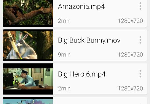 VLC Media Player Ekran Görüntüleri - 4