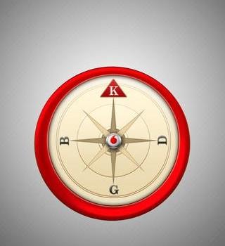 Vodafone AKUT Ekran Görüntüleri - 1