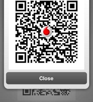 Vodafone Cep Cüzdan Ekran Görüntüleri - 2