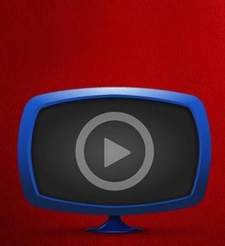 Vodafone TV Ekran Görüntüleri - 3