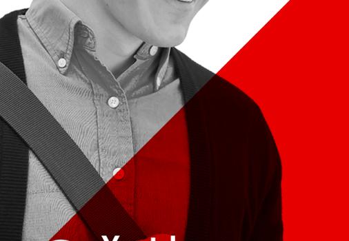 Vodafone Yurtdışı Rehberi Ekran Görüntüleri - 4