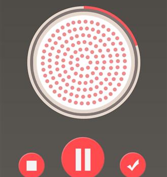 Voice Recorder Ekran Görüntüleri - 3