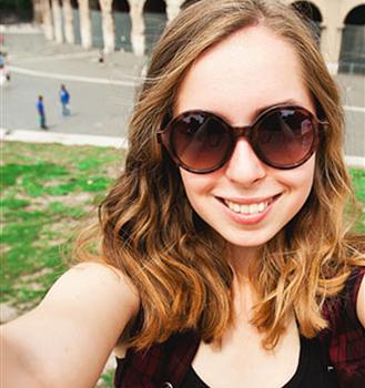 Voice Selfie Ekran Görüntüleri - 3