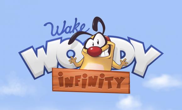 Wake Woody Infinity Ekran Görüntüleri - 3