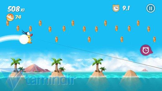 Wake Woody Infinity Ekran Görüntüleri - 1