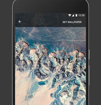 Wallpapers Ekran Görüntüleri - 3