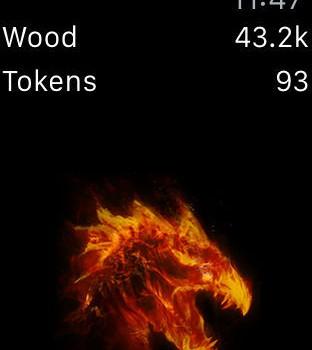 War Dragons Ekran Görüntüleri - 2