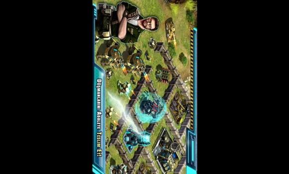 War Inc Ekran Görüntüleri - 2