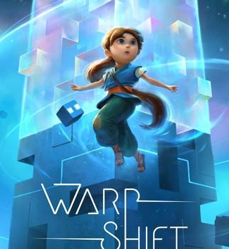 Warp Shift Ekran Görüntüleri - 1