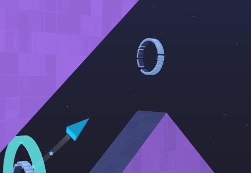 Wave Ekran Görüntüleri - 5