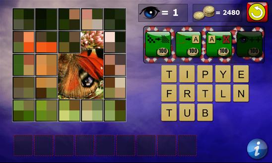 What's Pixelated Ekran Görüntüleri - 3