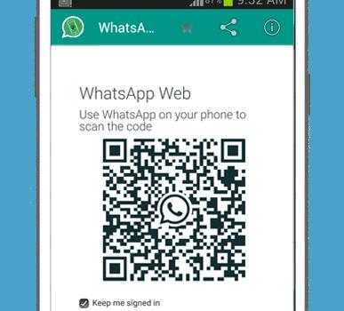 whatsapp takip ucretsiz
