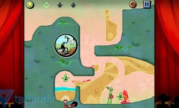 Where's My Mickey? Ekran Görüntüleri - 2