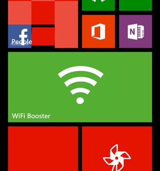 WiFi Booster Pro Ekran Görüntüleri - 1