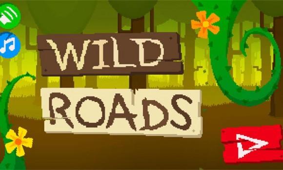 Wild Roads Ekran Görüntüleri - 5