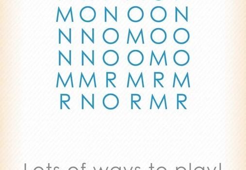 Word Search Race Ekran Görüntüleri - 3