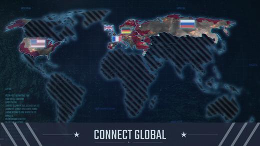 Tank Battle: War of Iron Force Ekran Görüntüleri - 3