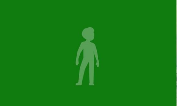 Xbox Avatars Ekran Görüntüleri - 5
