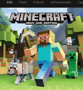 Xbox Ekran Görüntüleri - 3