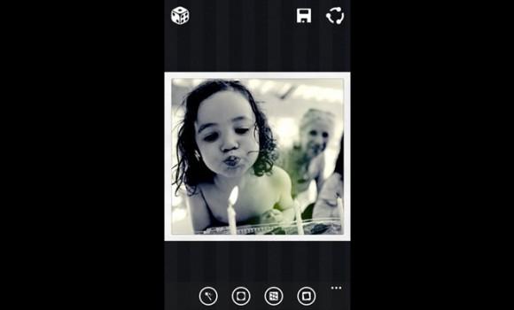 XnRetro Ekran Görüntüleri - 2