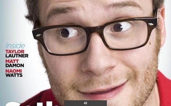 Xodo Ekran Görüntüleri - 3